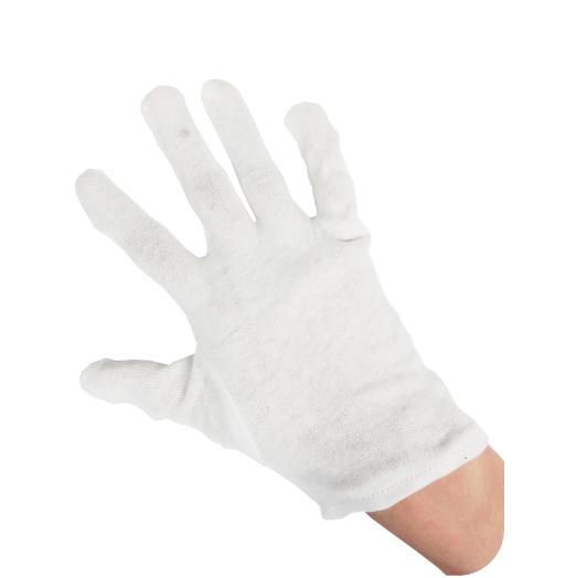 手袋 キレークレ(R)-550-1